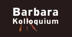 barbara 2019