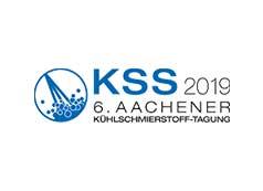 kss-2019