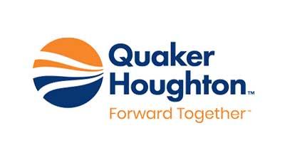 quaker houghton logo 440x225